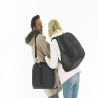 kensington-sac-a-dos-pour-ordinateur-portable-15-1.jpg
