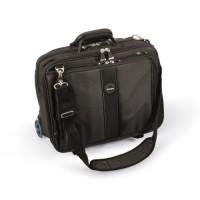 kensington-sac-a-roulettes-pour-ordinateur-portable-17-con-1.jpg