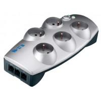eaton-protection-box-5-tel-fr-use-1.jpg