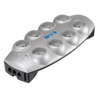 eaton-protection-box-8-tel-tv-fr-1.jpg