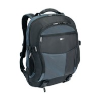 targus-17-18-inch-43-1cm-45-7cm-xl-laptop-backpack-1.jpg