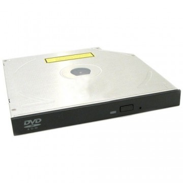Intel AXXSATADVDROM lecteur de disques optiques