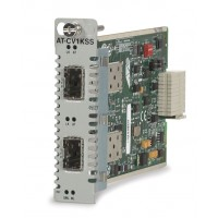 allied-telesis-at-cv1kss-converteontm-series-line-card-1.jpg