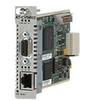 allied-telesis-at-cv5m02-convertisseur-de-support-reseau-1.jpg