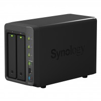 synology-ds713-serveur-de-stockage-1.jpg
