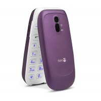 doro-phoneeasy-607-102g-violet-1.jpg