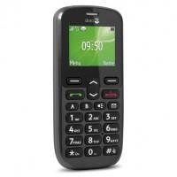 doro-phoneeasy-508-80g-noir-1.jpg