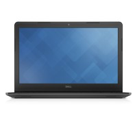 dell-latitude-3550-2-2ghz-i5-5200u-15-6-1366-x-768pixels-no-1.jpg