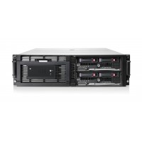 hewlett-packard-enterprise-storeeasy-5530-32-4tb-sff-10k-1.jpg