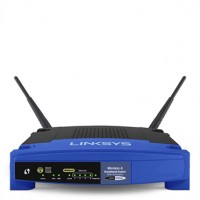 linksys-wrt54gl-1.jpg