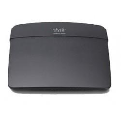Linksys E900 Wifi Ethernet/LAN