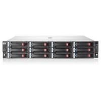 hewlett-packard-enterprise-storageworks-bv899a-boitier-de-di-1.jpg