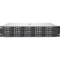 hewlett-packard-enterprise-storageworks-m6625-1.jpg
