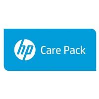 hewlett-packard-enterprise-install-universal-power-supply-le-1.jpg