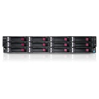 hewlett-packard-enterprise-lefthand-p4500-g2-1.jpg