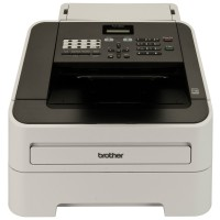 brother-fax-2840-fax-1.jpg