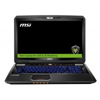 msi-workstation-wt70-2ok-2288fr-1.jpg