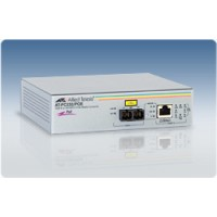 allied-telesis-at-pc232-poe-convertisseur-de-support-reseau-1.jpg