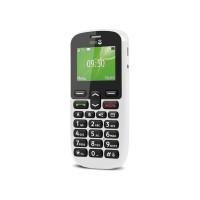 doro-phoneeasy-508-81g-blanc-1.jpg