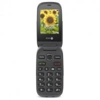 doro-phoneeasy-6030-2-4-94g-noir-1.jpg