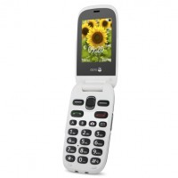doro-phoneeasy-6030-2-4-222g-blanc-1.jpg