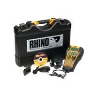dymo-rhino-6000-hard-case-kit-1.jpg