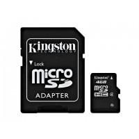 kingston-technology-4gb-microsdhc-4go-flash-class-4-memoire-1.jpg