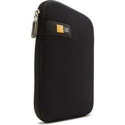 Case Logic LAPST107 étui pour tablette