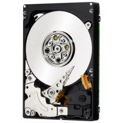 "Western Digital 3TB 3.5"" SATA 64 MB"