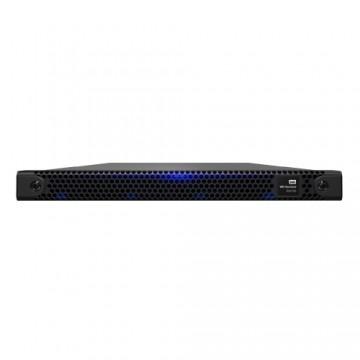 Western Digital Sentinel RX4100 12TB