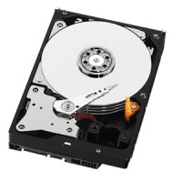 western-digital-wd-blue-4tb-1.jpg