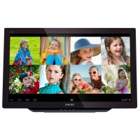 philips-ecran-smart-all-in-one-s231c4afd-1.jpg