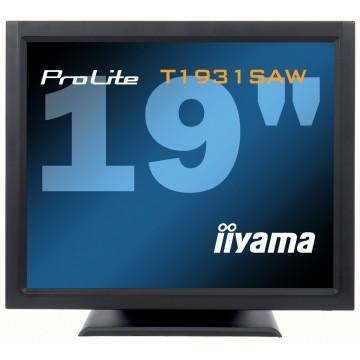 iiyama ProLite T1931SAW-B1