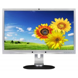 Philips Brilliance Moniteur LCD IPS