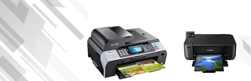 Imprimante / Fax
