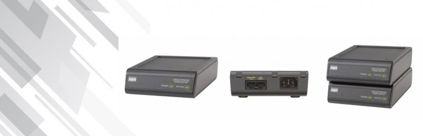 Accessoires pour ToIP