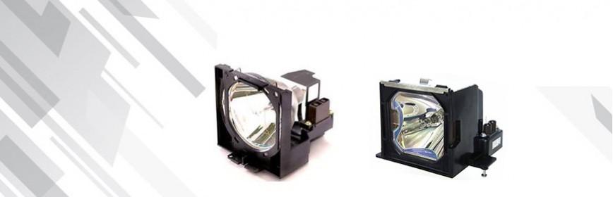 Lampes pour Vidéoprojecteurs