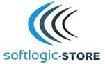 SOFTLOGIC-STORE
